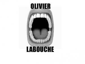 OlivierLaBouche